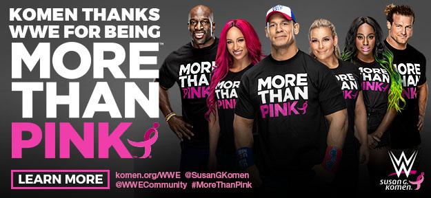 WWE-Affiliate-Banner-625x288