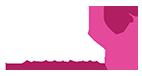 Susan G Komen® East Tennessee Logo