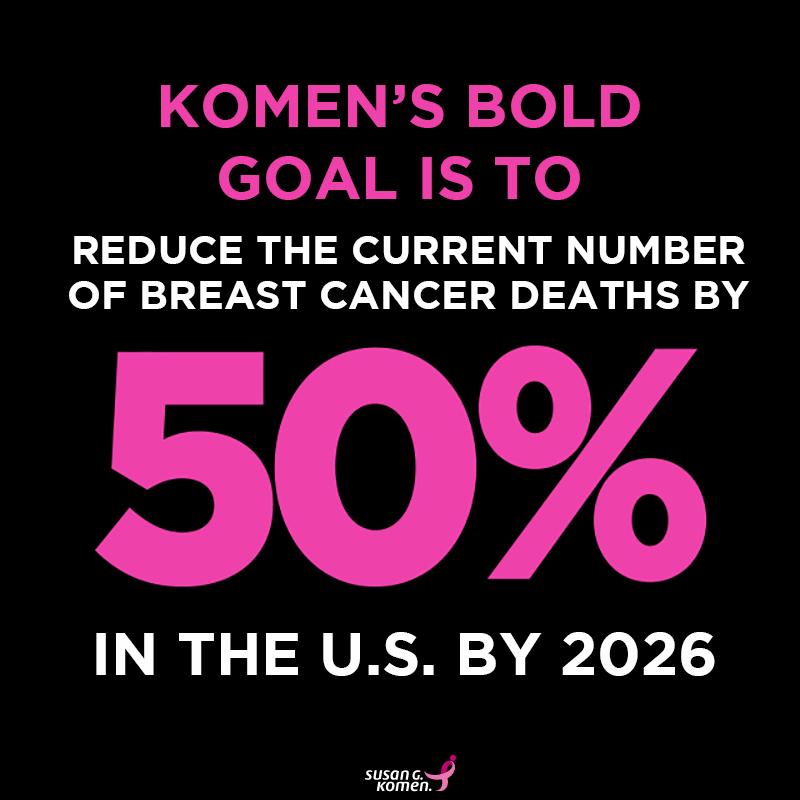 Bold Goal_by 2026_v2