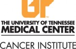 UT Medical Center