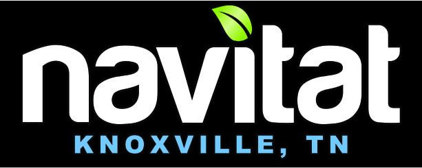 Navitat_Knoxville_LOGO